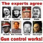 guncontrol4