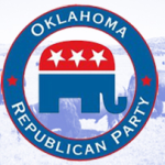 republicanok