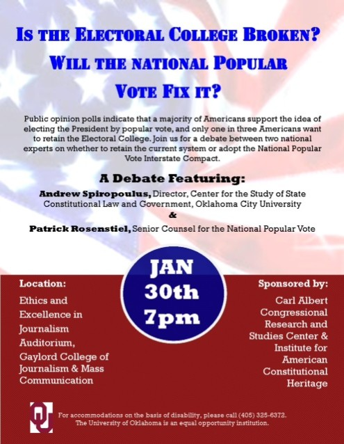 electoral college political debate The public, the political system and american democracy 5 the electoral college, congress and representation a majority (55%) of americans say the constitution should be amended so that the candidate who wins the most votes in the presidential election would win, while 41% say the current system should be kept so that the candidate who wins the most electoral college votes wins the election.