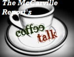 coffeetalk1