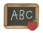 schoolslate