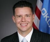 Rep. Smalley