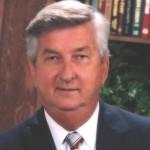 Paul R. Hollrah