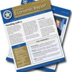 economicreport