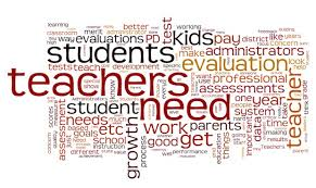 The McCarville Report » Report Details Barriers Teachers Face ...