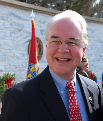 congressman-tom-price-health-and-human-services